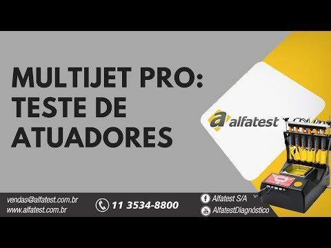 Multijet Pro