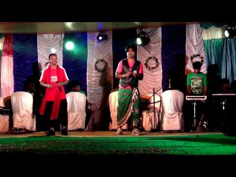 Video Superhit santali traditional song. Dance.....video song new 2016 , Orchestra,...Part-29 download in MP3, 3GP, MP4, WEBM, AVI, FLV January 2017