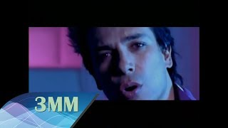MI GRAN NOCHE COX VIDEO OFICIAL #mimusica