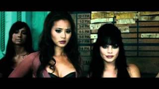 Video Sucker Punch: Mundo Surreal - Trailer (legendado) [HD] MP3, 3GP, MP4, WEBM, AVI, FLV Juni 2019
