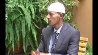 Bilal Show - The Next Ethiopian Dr. Zakir Naik Daee Khalid Kibrom