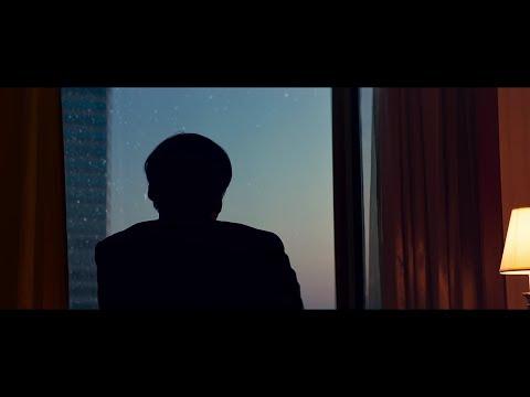 Zion.T – '눈(SNOW) (feat.이문세)' M/V - Thời lượng: 7 phút, 14 giây.
