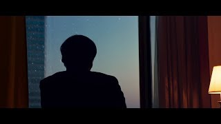 Download Lagu Zion.T – '눈(SNOW) (feat.이문세)' M/V Mp3