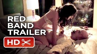 Nonton Scorned Official Red Band Trailer  2013    Billy Zane  Viva Bianca Thriller Hd Film Subtitle Indonesia Streaming Movie Download
