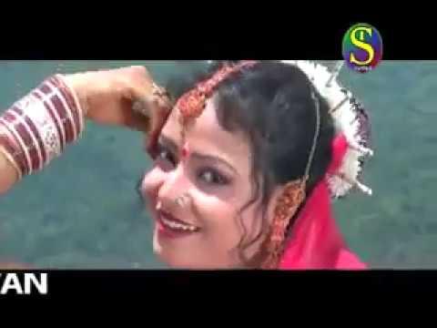 Video HD 2014 New Adhunik Nagpuri Hot Song || Selem Jodi Tor Payar Re || Pawan download in MP3, 3GP, MP4, WEBM, AVI, FLV January 2017