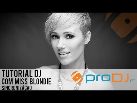 Tutorial DJ - Marcação em CDJ e Pratos