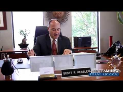 Workers Compensation Attorney Neptune, NJ | 1-800-TEAM-LAW | On The Job Injury