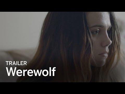 WEREWOLF Trailer | Festival 2016