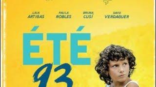 Nonton   T   93  2017  Regarder Hd Rip Film Subtitle Indonesia Streaming Movie Download