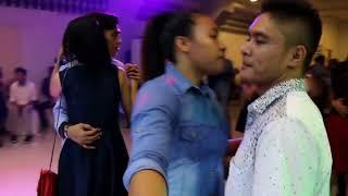 Video Lagu Dansa Manggarai: Enu Molas Baju Bola-Bola MP3, 3GP, MP4, WEBM, AVI, FLV Februari 2019