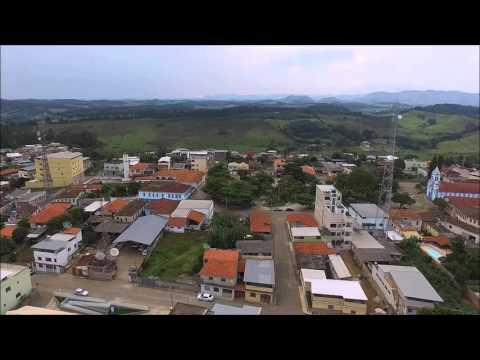 #03.0001 - Capela Nova, MG