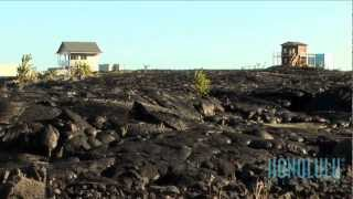 Video Living on the Lava, Big Island, Hawaii MP3, 3GP, MP4, WEBM, AVI, FLV Juli 2018