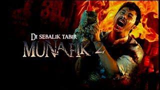 Nonton Di Sebalik Tabir Filem Film Subtitle Indonesia Streaming Movie Download
