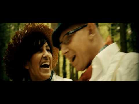 Justyna Adamczak - Chcę Cię kochać