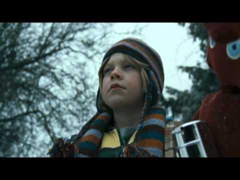 The Children - Trailer