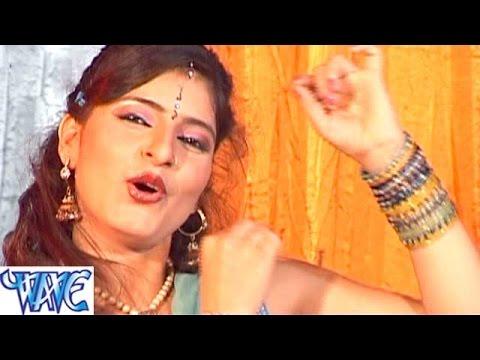 Video Dardiya Hola Badi Jor - दरदिया होला बड़ी जोर - I Am Lady - Bhojpuri Hit Songs HD download in MP3, 3GP, MP4, WEBM, AVI, FLV January 2017
