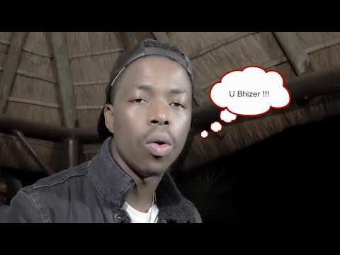 Dj Lady T ft Bhizer and Catzico   HHay maan HD 1080p