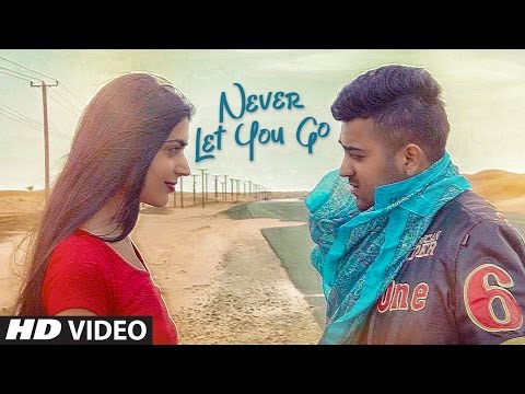 Never Let You Go (Baaton Ko Teri) Video Song | Zai