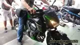 Download Video Top 10 exhaust sounds Moto MP3 3GP MP4
