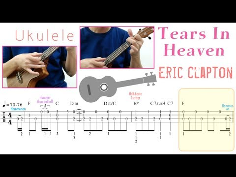 Bob Marley No Woman No Cry Ukulele Chords Hasanwap