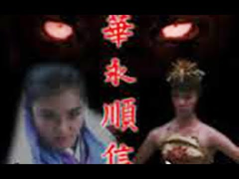 Les Panthères du Kung Fu - Film COMPLET en français