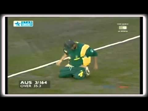 Download Most Amazing Funny Cricket Moments in Cricket History HD Mp4 3GP Video and MP3