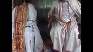 St Gabrilel Annual Celebration In Ethiopia (2007)
