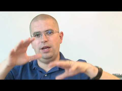 Matt Cutts: Does Google remove the PageRank coming fr ...