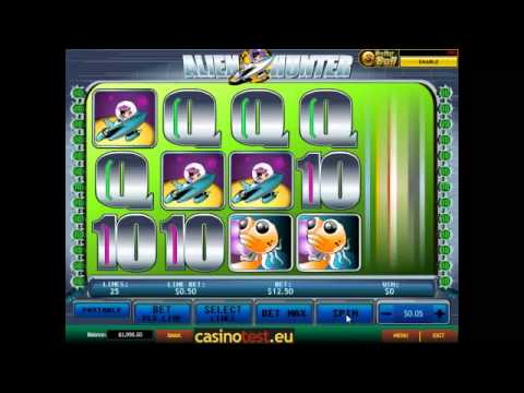online casino us lucky charm book