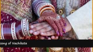 Video Bangla song: Rajasree 4 ( Aj theke ek hazar) by nachiketa MP3, 3GP, MP4, WEBM, AVI, FLV Juli 2018
