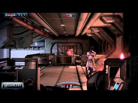 обзор Mass Effect 3 (CD-Key, Origin, Россия и СНГ)