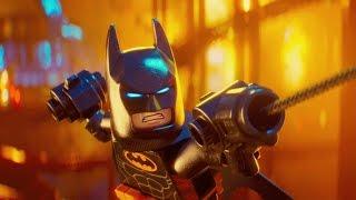 Video LEGO Batman: O Filme - Comercial de TV Estendido (dub) [HD] MP3, 3GP, MP4, WEBM, AVI, FLV Februari 2019