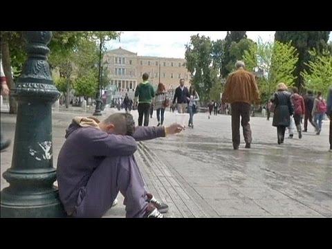 Ελλάδα: Στη Βουλή ασφαλιστικό και φορολογικό – economy