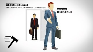 Click to play: Kokesh v. SEC
