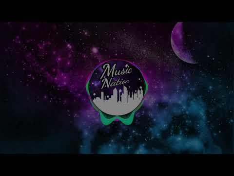 Major lazor ft.Chronixx blaze up the fire song remix