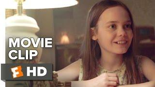Nonton Pete S Dragon Movie Clip   Imaginary Friend  2016    Oakes Fegley Movie Film Subtitle Indonesia Streaming Movie Download
