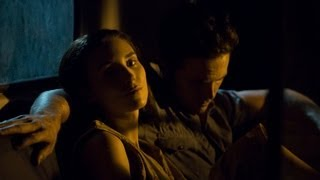 Nonton Mark Kermode Reviews Ain T Them Bodies Saints Film Subtitle Indonesia Streaming Movie Download