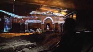Nonton Domunder  Een Ondergrondse Tijdreis Langs 2000 Jaar Geschiedenis Film Subtitle Indonesia Streaming Movie Download