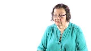 Когнитивная этология — Резникова Ж.И. — видео
