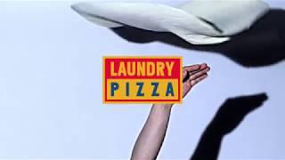 LAUNDRY PIZZA