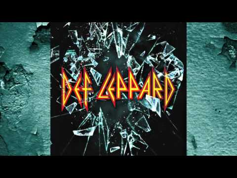 Download DEF LEPPARD -