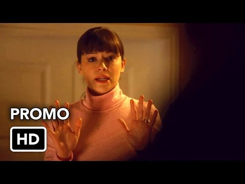 """Orphan Black 4x09 Promo """"The Mitigation of Competition"""" (HD)"""