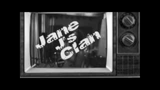 Jane Js Clan
