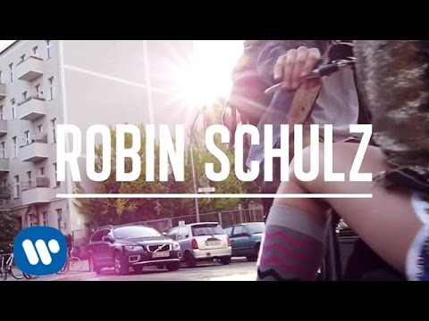 Prayer in C Robin Schulz Remix [Feat. Lilly Wood & The Prick]