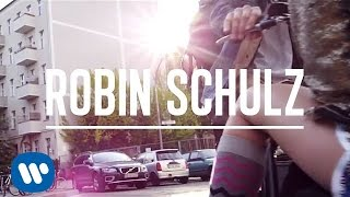 Robin Schulz, Lilly Wood & The Prick - Prayer In C (Robin Schulz Remix)