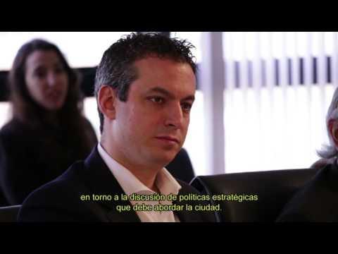 UBA Sociales