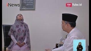 """Video """"Bengkel Hati"""" Pengobatan Penyakit dengan Metode Akhlak - iNews Siang 10/06 MP3, 3GP, MP4, WEBM, AVI, FLV November 2018"""
