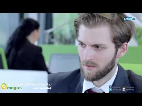 """في الحلقة الأولى من """"الفرنجة"""" الجديد..هشام ماجد عصفورة المكتب ويشي بزميليه أحمد فهمي وشيكو"""