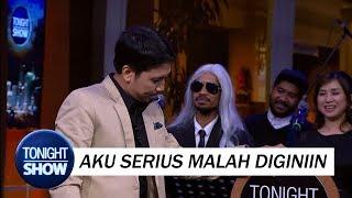 Video Niat Serius Main Game, Desta Malah Dikerjain! MP3, 3GP, MP4, WEBM, AVI, FLV Juni 2019