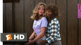 Download Video Teen Wolf (8/10) Movie CLIP - Bowling With Pamela (1985) HD MP3 3GP MP4